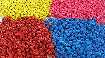Home – PVC Compounds